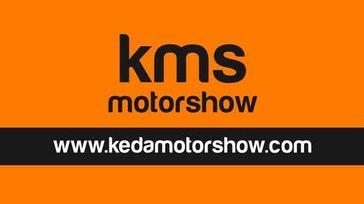 KMS Motorshow