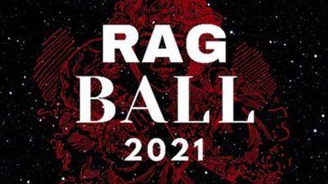 RAG Ball 2021