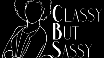 Classy But Sassy Professionals Launch Party