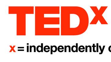 TEDxEkamaiIntlSchool