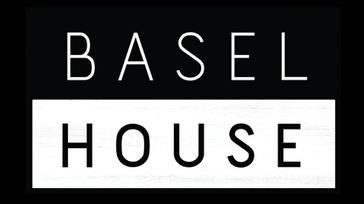 Basel House