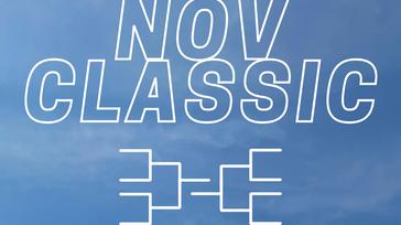 NOV Classic