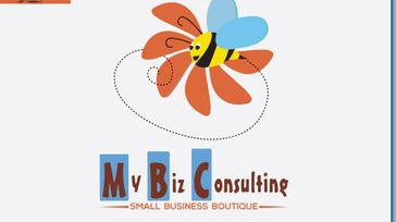 Small Business Boutique