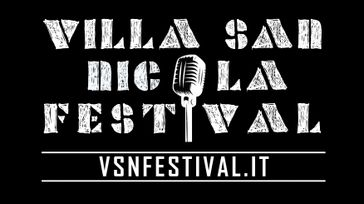 Villa San Nicola Festival 2019