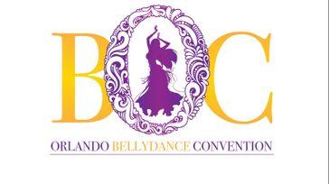 Orlando Bellydance Convention