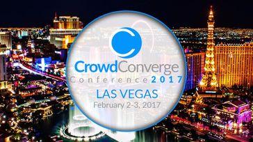 CrowdConverge 2017