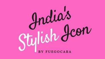 India's Stylish Icon
