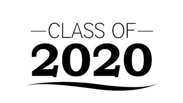 Moment4Life (Class of 2020)