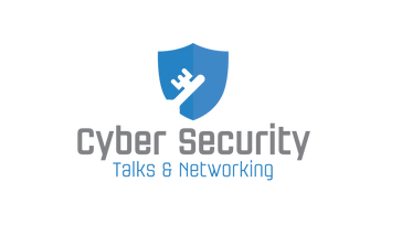 Cyber Security Talks and Networking