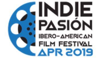 Indie Pasion Iberoamerican Film Festival