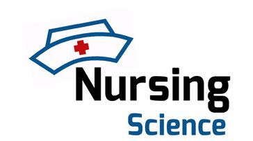Nursing Science-2018