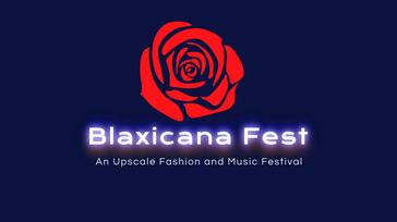 Blaxicana Fest: Festival Season 2022