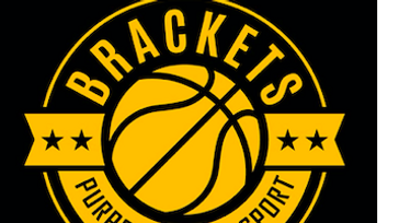 Brackets Basketball Tournament