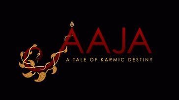 AAJA- A Tale of Karmic Destiny