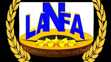 LANFA Film Awards and Festival
