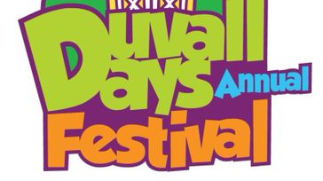 The Duvall Days Festival