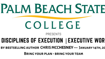 Strategy Execution - Executive Workshop - PBSC