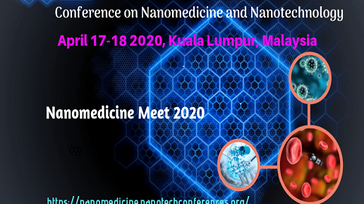 Nanomedicine Meet 2020