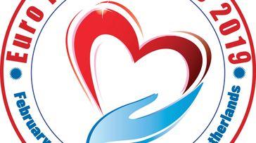 European Heart Diseases and Heart Failure Congress