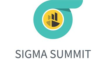 Sigma Summit 2018