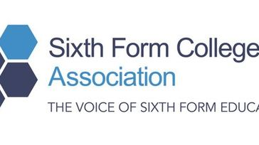 SFCA Curriculum Conference