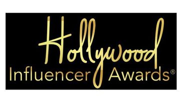 Hollywood Influencer Awards & iFABB Affair