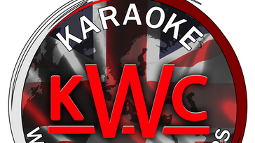 Karaoke World Championships UK