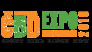 CBD Expo MOUNTAIN