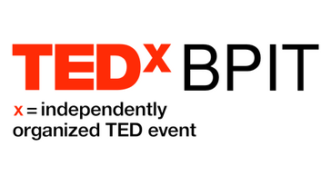 TEDxBPIT