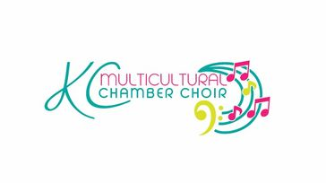The KC Multicultural Chamber Choir: One Voice