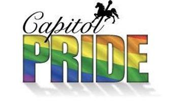 Capitol Pride 2017