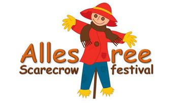 Allestree Scarecrow Festival 2021