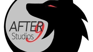 After 9 Studios Grand Opening