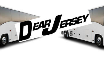 The Dear Jersey Empowerment Tour-Season 2