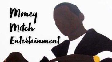 MoneyMitch Festival