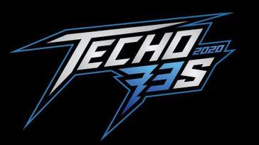 TECHOFES'20