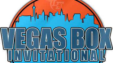 Vegas Box Invitational