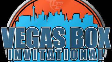 Vegas Box Invitational