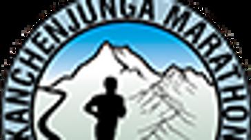 The Kanchenjunga Marathon