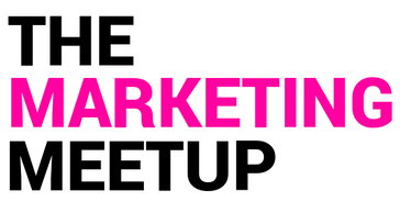 The Marketing Meetup