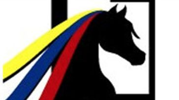 Annual Autumn Classic Rated Horse Show