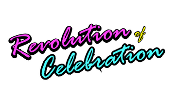 Revolution of Celebration