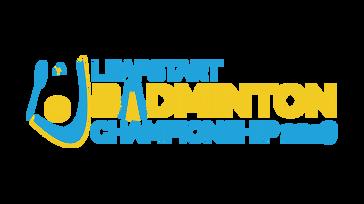 LeapStart National Badminton Championship 2019