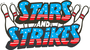 Stars and Strikes Bowling Tournament