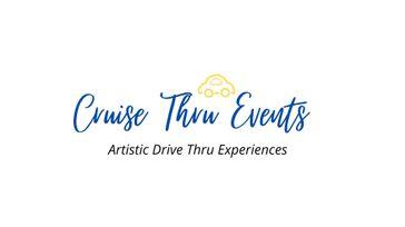 Cruise: An Artistic Drive Thru Experience