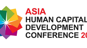 Asia Human Capital Development Conference 2018