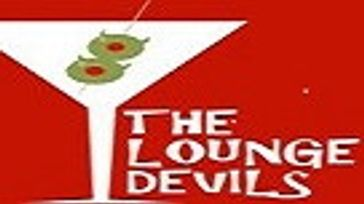 The Lounge Devils Comedy Cabaret