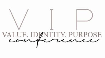 VIP Women's Conference