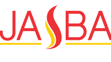 JASSBA