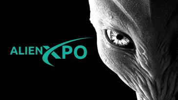 AlienXPO
